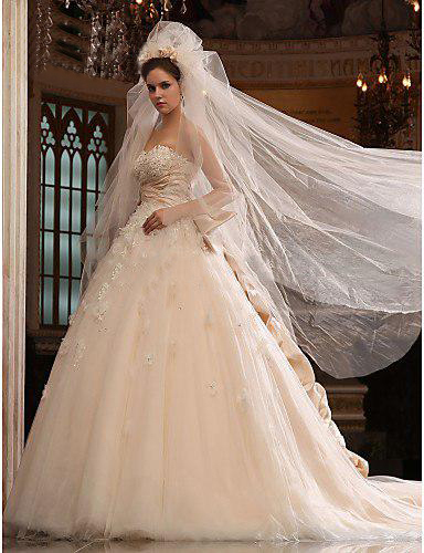 Compare Prices on Ball Gowns Size 18- Online Shopping/Buy Low ...