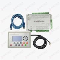 Co2 Laser Controller AWC608