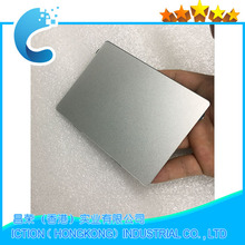"Genunie 98%New A+ 2010 Year A1369 Touchpad For Apple Macbook Air 13"" A1369 Trackpad Mouse MC503 MC504"