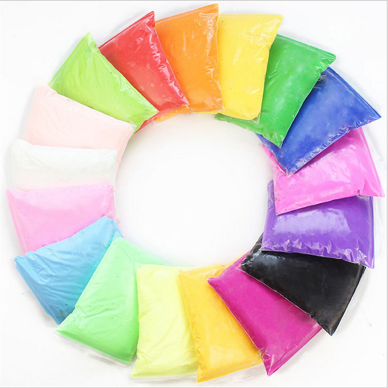 2pcslot-AVATON-Playdough-Baby-Care-Air-Drying-Handprint-Footprint-Imprimt-Kid-Casting-DIY-Tool-Soft-Plasticine-Polymer-Clay-Toy-4