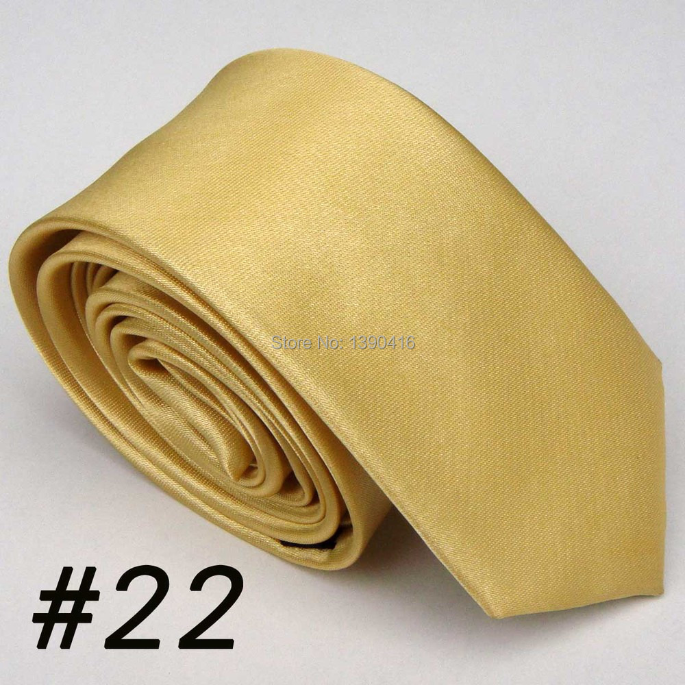 Popular Champagne Colored Ties-Buy Cheap Champagne Colored ...