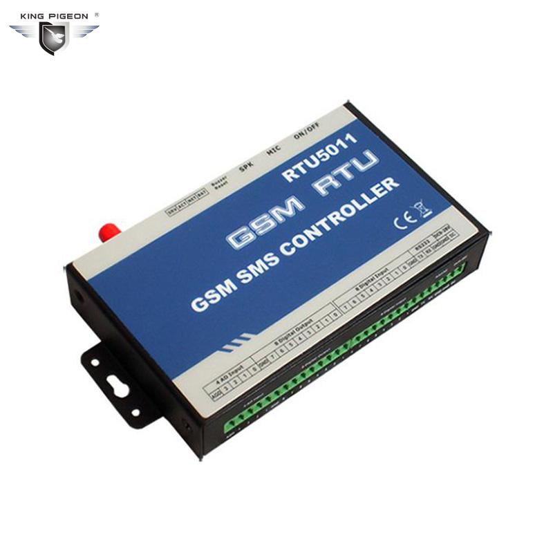 RTU5011 GSM Alarm