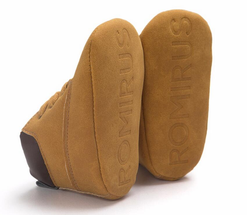 Romirus-Baby-Moccasins-Shoes-Bebe-Soft-Soled-Non-slip-Footwear-Crib-Shoes-PU-Suede-Leather-Newborn-baby-boys-shoes-baby-boots-5