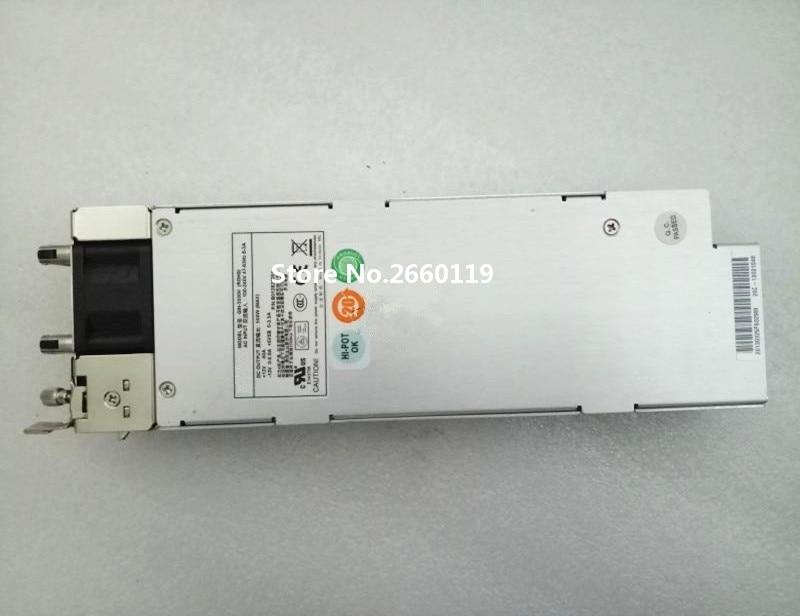 все цены на Server power supply for GIN-3500V 500W fully tested онлайн