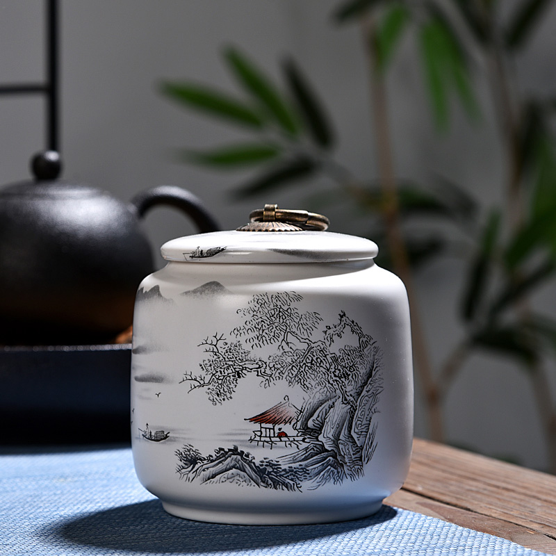 Best Containers Ceramic Ideas And Get Free Shipping Nn19j4fdc