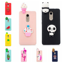 reputable site 7e74d aef9f Buy xiaomi redmi note 4 3d panda and get free shipping on AliExpress.com