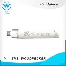 1pcs VE-LED scaler shipping