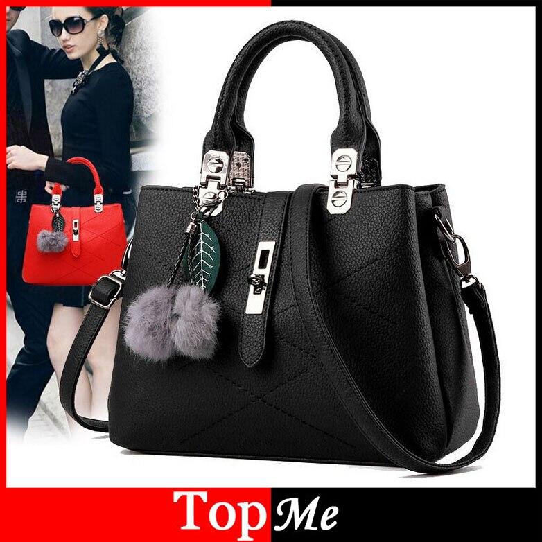 ФОТО Lady Bags Women Handbags Brand Design Cross Body Zipper Shoulder Bag Female Keys Phone Messenger Envelope Casual Tote Bags Purse