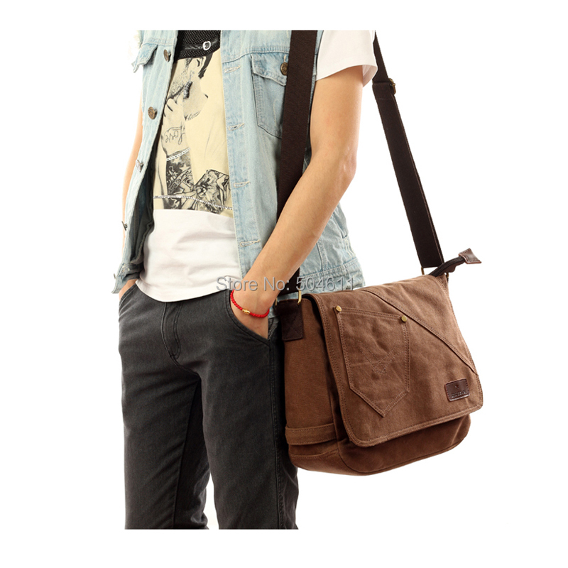 2015-New-Style-Vintage-Canvas-Man-Bag-Travel-man-male-Messenger-Shoulder-Bag -Travel-Utility-Work.jpg