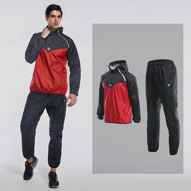 2017 New Winter Men's Running Set Fast Sweat Hooded Sports Suits Basketball Hot Clothes Gym Fitness Jogging Trainning Sportswear защитная пленка liberty project защитная пленка lp для samsung b7610 матовая