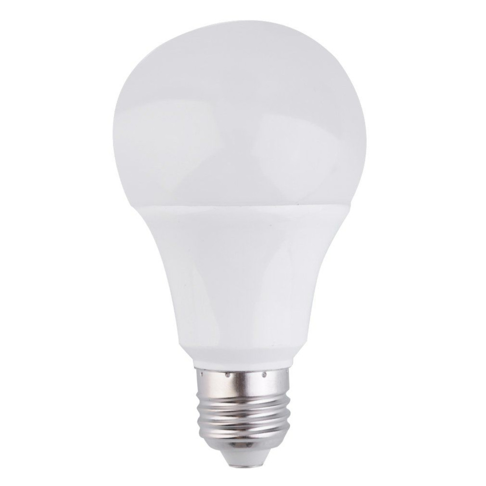 Spotlight Lamp 2835 Led 3 5 7 9 12 15w Crystal Spotlight Light Lamp Bulb For Home Room Inventory Clearance In Led Bulbs Tubes From Lights Lighting On