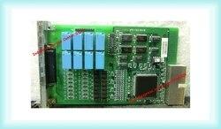 Oryginalna CPCI 7252 karta do przechowywania danych bez przegrody przemysłowa płyta główna w Części do narzędzi od Narzędzia na