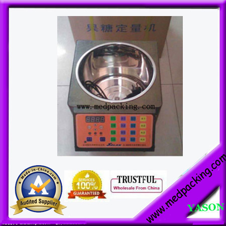 Full stainless steel material Syrup dispenser,Fructose dispenser,Bubble tea Machines and Equipments,Boba machines