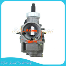 Buy keihin 26mm carb and get free shipping on AliExpress com