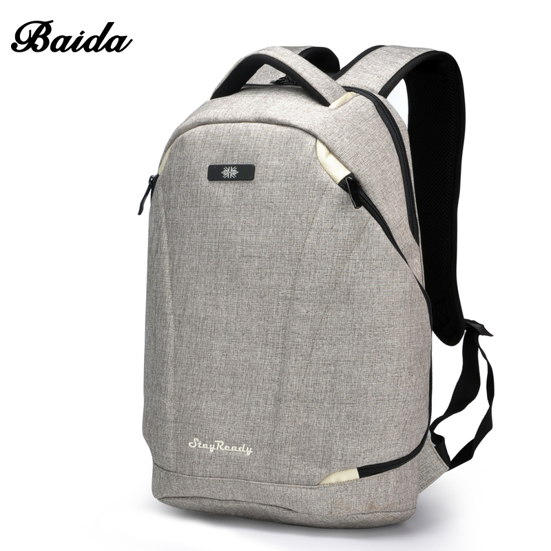 Popular Backpack Urban-Buy Cheap Backpack Urban lots from China ...