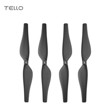 Original DJI Tello Quick-Release Propellers Accessories Lightweight and Durable Propellers Specially Designed for Tello