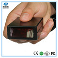 China Cheap Wireless CCD USB /rs232 Scanner/Reader /Scan Module Price MHT-301