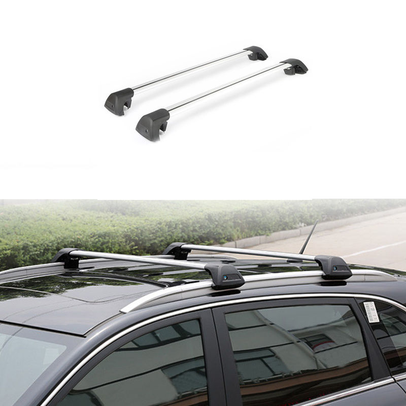 roof racks closeout