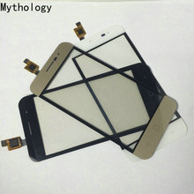 For Coolpad E560 Coolpad Porto Touch Screen Digitizer Replac