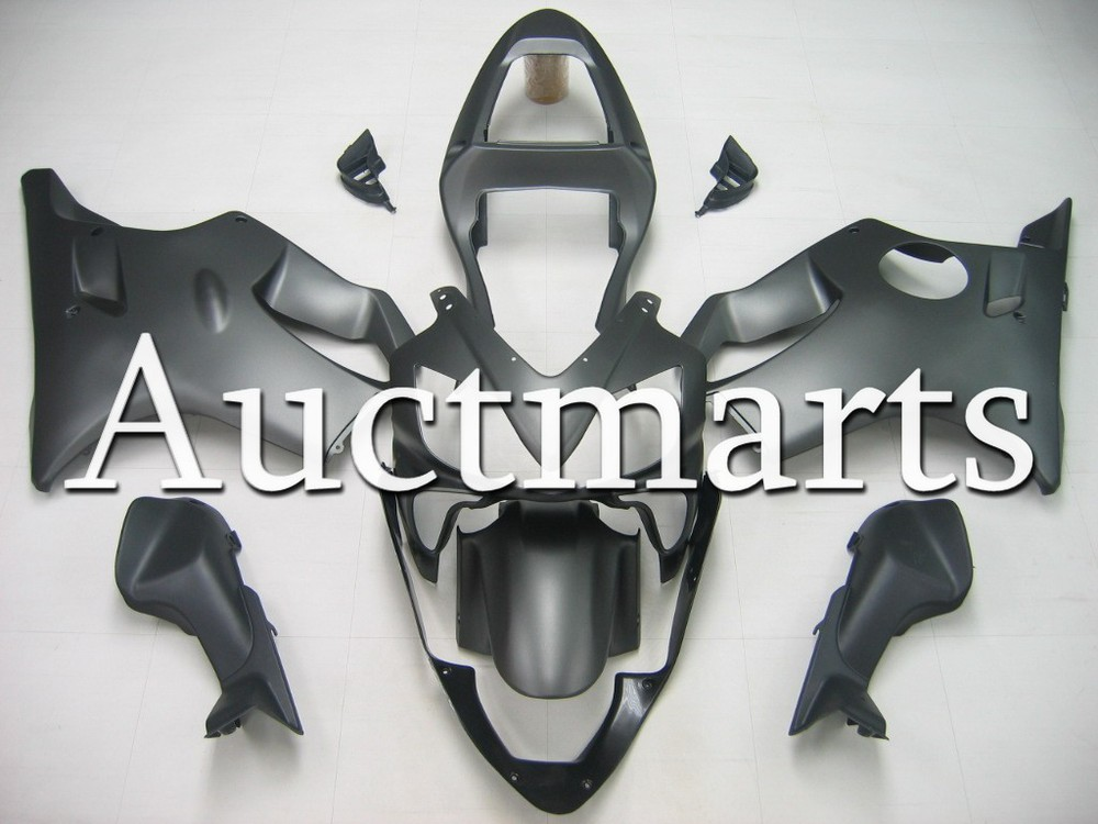 For Honda CBR 600 F4i 2001 2002 2003 Injection ABS Plastic motorcycle Fairing Kit Bodywork CBR600 F4I 01 02 03 CBR600F4i EMS32 for honda cbr 600 f4i 2001 2002 2003 injection abs plastic motorcycle fairing kit bodywork cbr600 f4i 01 02 03 cbr600f4i ems28