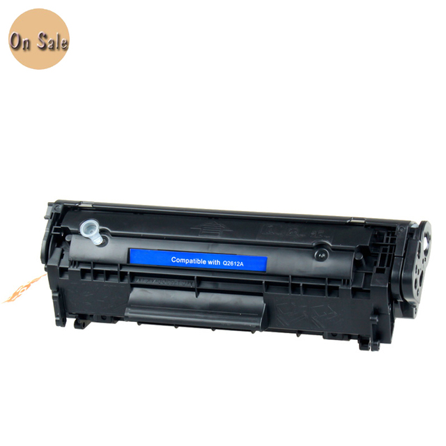 Para hp ce285a 285a 85a cartucho de toner 285 compatível laserjet 1212nf 1214nfh 1217nfw p1100 pro 1102 w pro m1130 1132 1210