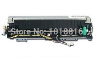 90% new original laser jet  for HP2300 Fuser Asswmbly RM1-0354-050 RM1-0354(110V)RM1-0355-050 RM1-0355 (220V) printer part цены онлайн