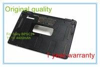 Qualidade Original da bateria do portátil para VPCSB VPCSC VPCSD VGP-BPSC24 Frete grátis
