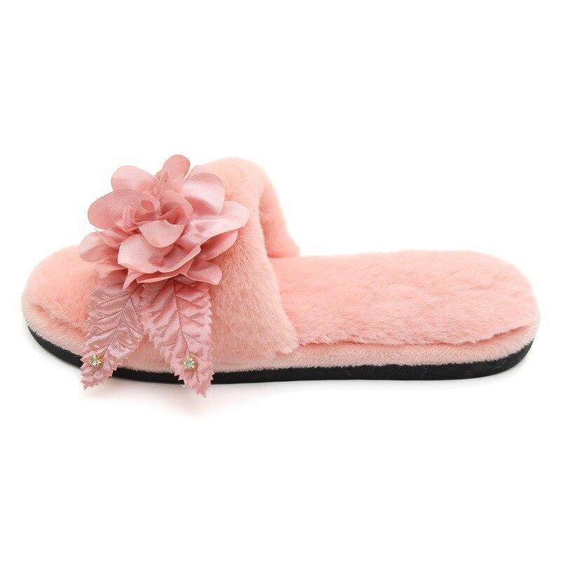 chaussures femme flip flops schoenen vrouw kapcie chaussure ayakkabi terlik modis shoes woman slippers women zapatos de mujer in Slippers from Shoes