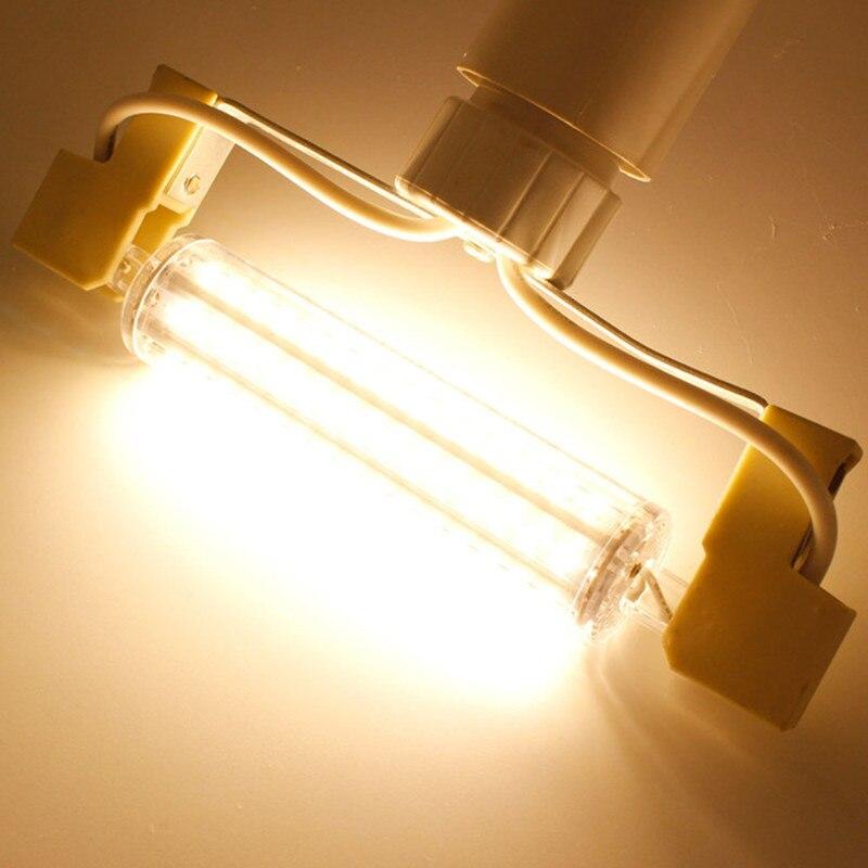 1pcs-New-R7S-LED-Corn-Bulb-Dimmable-5W-36LEDs-78mm-10W-118mm-72LEDs-Light-2835-SMD.jpg_640x640
