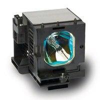 Оригинальная лампа проектора лампа UX25951 для Hitachi 50VS69/50VS69A/55VS69/55VS69A/60VS69/62VS69/62VS69A /65F59J