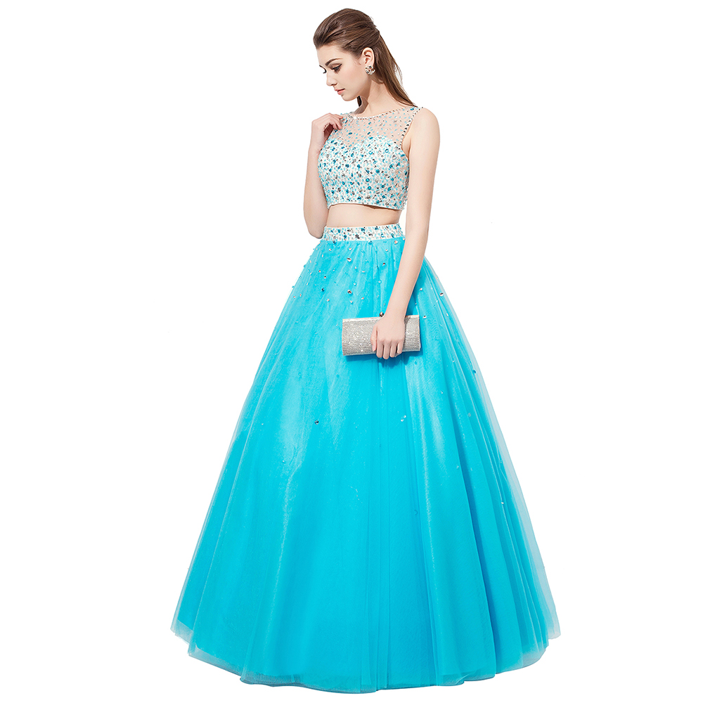 Stunning Punk Prom Dresses Gallery - Wedding Ideas - memiocall.com