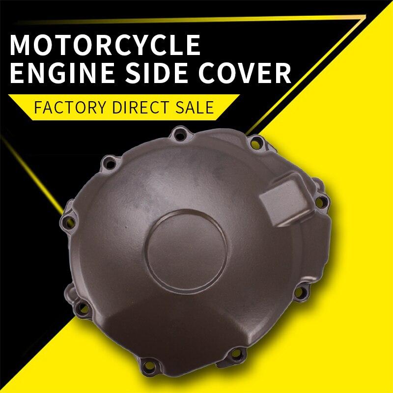 Stator Engine Cover For HONDA CBR1000 2008 2009 2010 CBR1000RR 08 10 CBR 1000 RR CBR1000