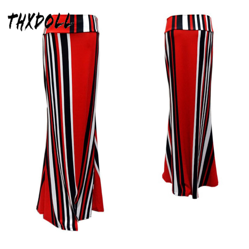 THX018-stripe (7)