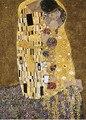 Поцелуй деревянные головоломки 1000 шт. ersion бумаги головоломки белый карты взрослых детей образовательные игрушки