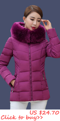 HTB1TEvKXOYrK1Rjy0Fdq6ACvVXa9 Spring Autumn Winter New 2019 Women lambswool jean Coat With 4 Pockets Long Sleeves Warm Jeans Coat Outwear Wide Denim Jacket