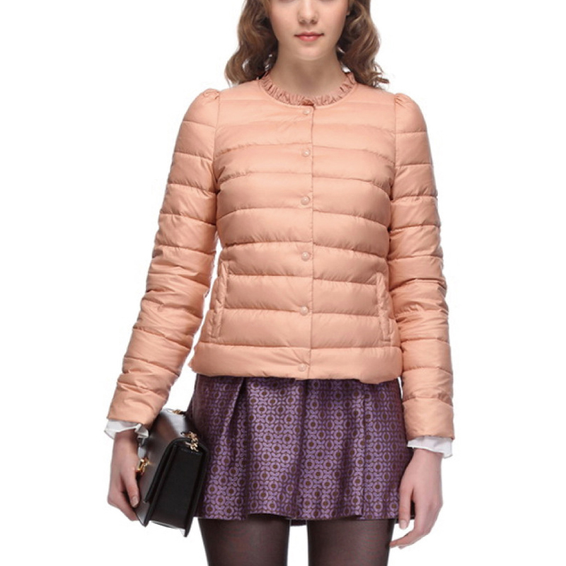 Online Get Cheap Bubble Coats for Women -Aliexpress.com | Alibaba
