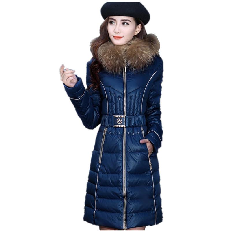 Long Winter Jacket Women Winter Coat Jackets And Coats