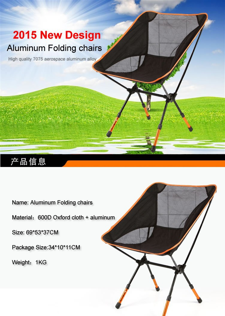 fold-chair-01