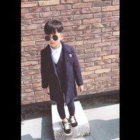Boys 3 pcs/set Blazer+Pants+Vest Wedding Suits for Boy Formal Suit Boys wedding suit Kid Tuxedos boy Outfits 3pieces
