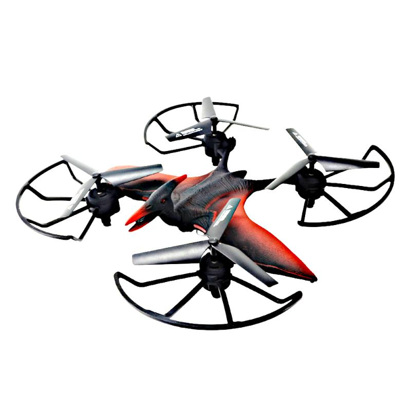 FQ19W MINI Drone 2.0MP HD 720P Camera Wifi FPV RC Quadcopter G-Sensor Remote Control Selfie Drone High Quality mini drone rc helicopter quadrocopter headless model drons remote control toys for kids dron copter vs jjrc h36 rc drone hobbies