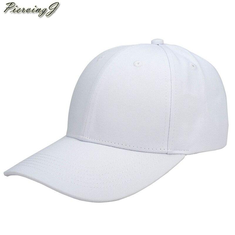 Nouveau hiver démon oreilles chapeau équestre femme casquette de baseball casquette panda oreilles laine han édition marée - 4