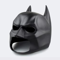 Batman mask dawn of justice dark knight rises super heroes action figure model pvc collection toys.jpg 250x250