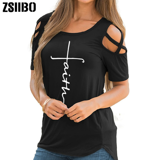 ZSIIBO-Summer-Women-s-New-T-shirt-women-Europe-The-United-States-New-Fashion-Belief-Printing.jpg_640x640