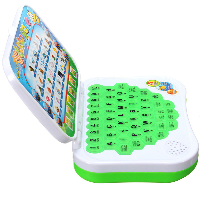 Toy-Computer-Laptop-Tablet-Baby-Children-Educational-Learning-Machine-Toys-Electronic-Notebook-Kids-Study-Game-Pad-Music-Phone-2