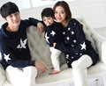 2017 Family Matching Outfits Cotton Sweaters For Family Mother And Daughter Clothes Family Look Mother Son Outfits Girls Sweater