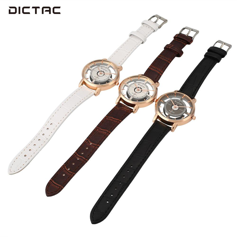 top 10 retro promotion shop for promotional top 10 retro on classic quartz watch women men fashion lover s leather band vintage retro analog sport wrist watch mens watches top brand luxury