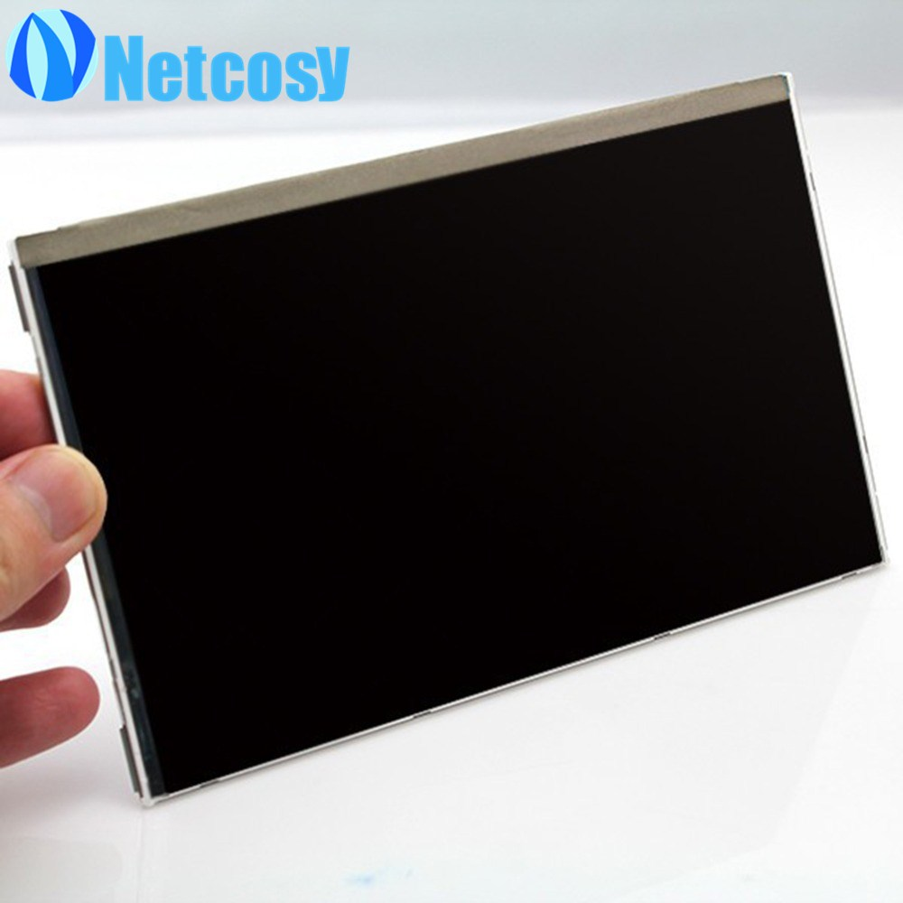 LCD Display Screen  for lenovo A3000 7inch LCD Display Panel Screen Monitor Moudle Replacement Parts high quality 7 inch for lenovo a5000 a3000 a3000 h lcd display screen repairment parts tablet pc