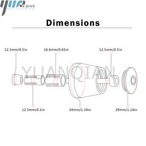 Image 3 - For Suzuki SV650 SV1000 GSR750/GSX S750 V Strom 650 1000 B king TL1000 DL650 SV650/1000 CNC Handlebar Grips Handle Bar Cap Ends