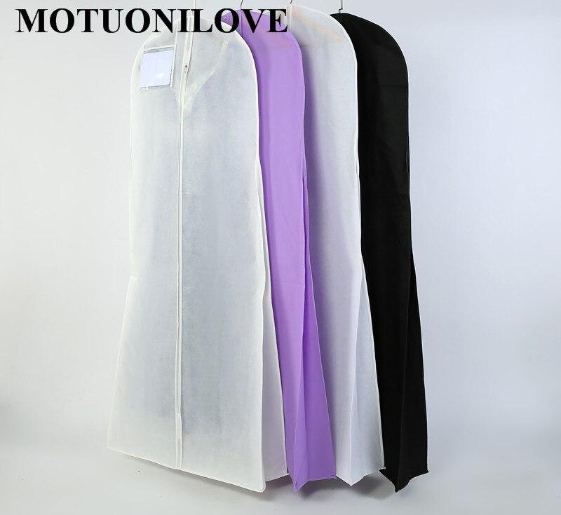 Aliexpress.com : Buy Length 180cm For Wedding Dress Bag