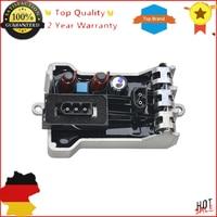 AP03 Blower Motor Resistor Regulator 64116918873 For BMW 7 E65 E66 E67 730 740 750 745 760 i Li d Ld, For Rolls royce Phantom